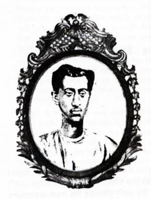 Hiralal Sen (1866 – 1917)