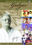 Buy Best Of Gulzar at Flipkart