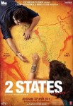 2 States Review: 'Marriage Ki Politics'
