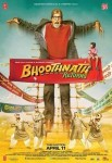 Bhoothnath Returns Review: Mockingly Good